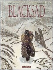 2013_02_13_Blacksad_02