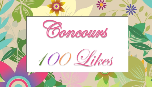 concours100likes